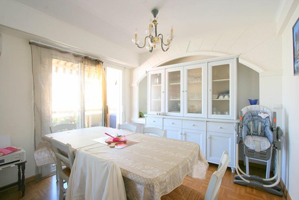Achat Appartement 3 pièces à Roquebrune-Cap-Martin - vignette-7