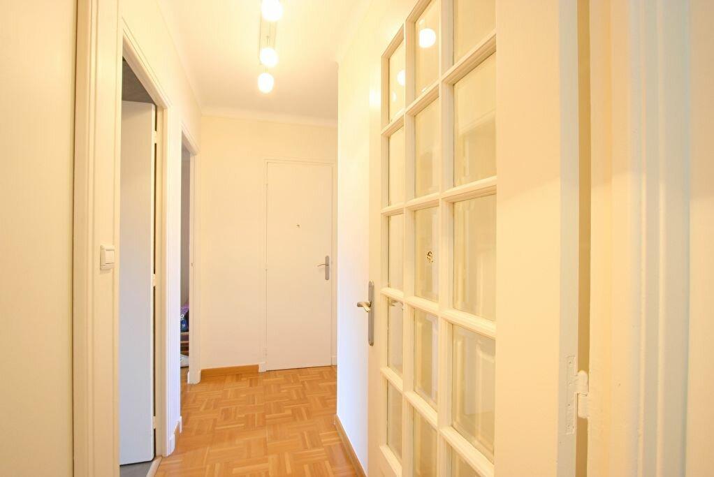 Achat Appartement 3 pièces à Roquebrune-Cap-Martin - vignette-12