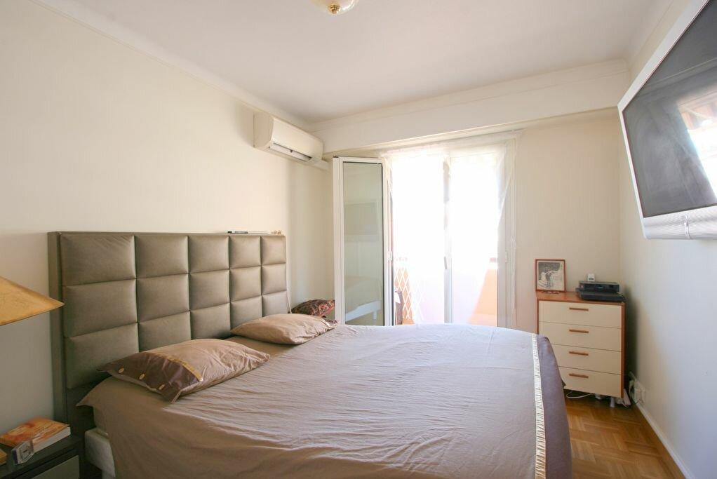 Achat Appartement 3 pièces à Roquebrune-Cap-Martin - vignette-13