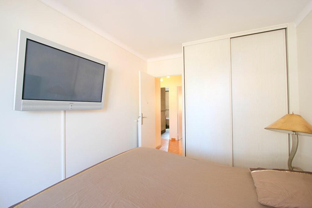 Achat Appartement 3 pièces à Roquebrune-Cap-Martin - vignette-14
