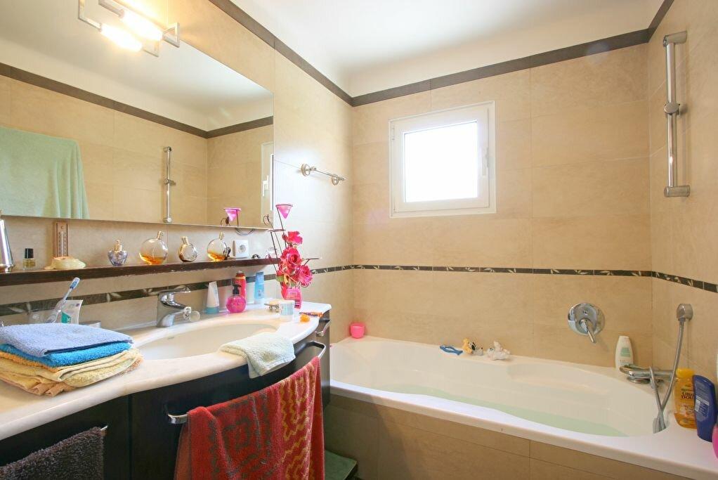 Achat Appartement 3 pièces à Roquebrune-Cap-Martin - vignette-15