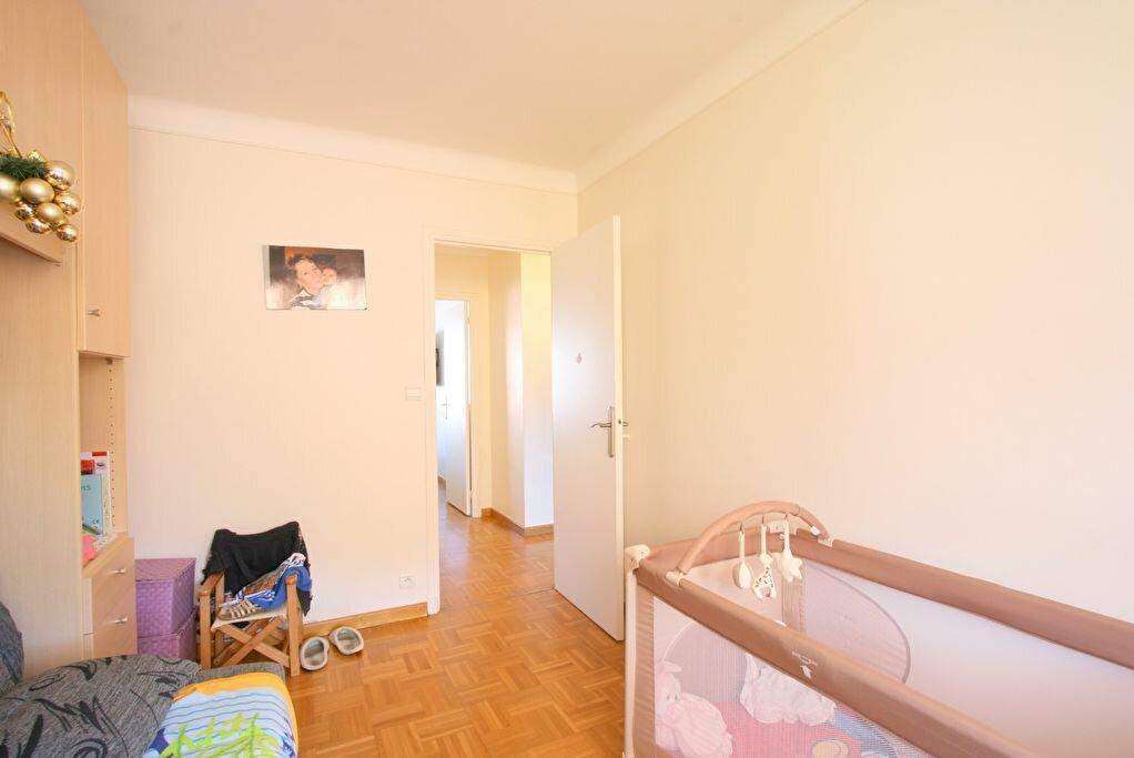 Achat Appartement 3 pièces à Roquebrune-Cap-Martin - vignette-18