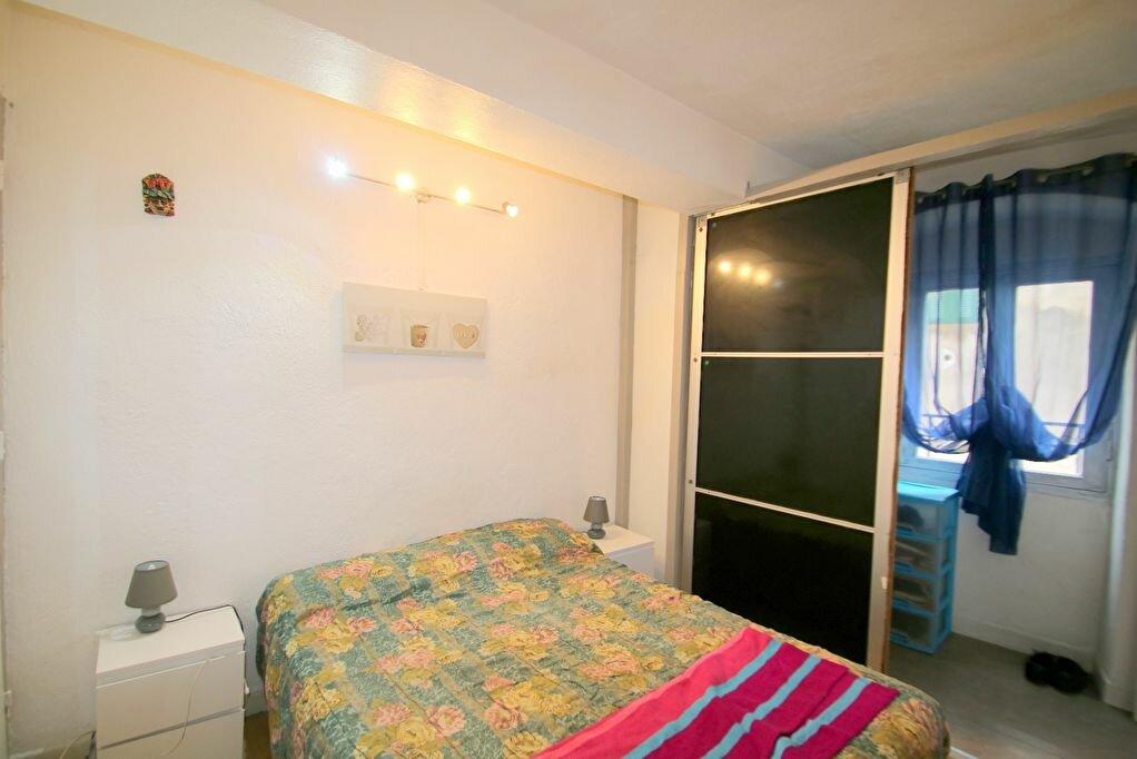 Achat Appartement 3 pièces à Menton - vignette-10