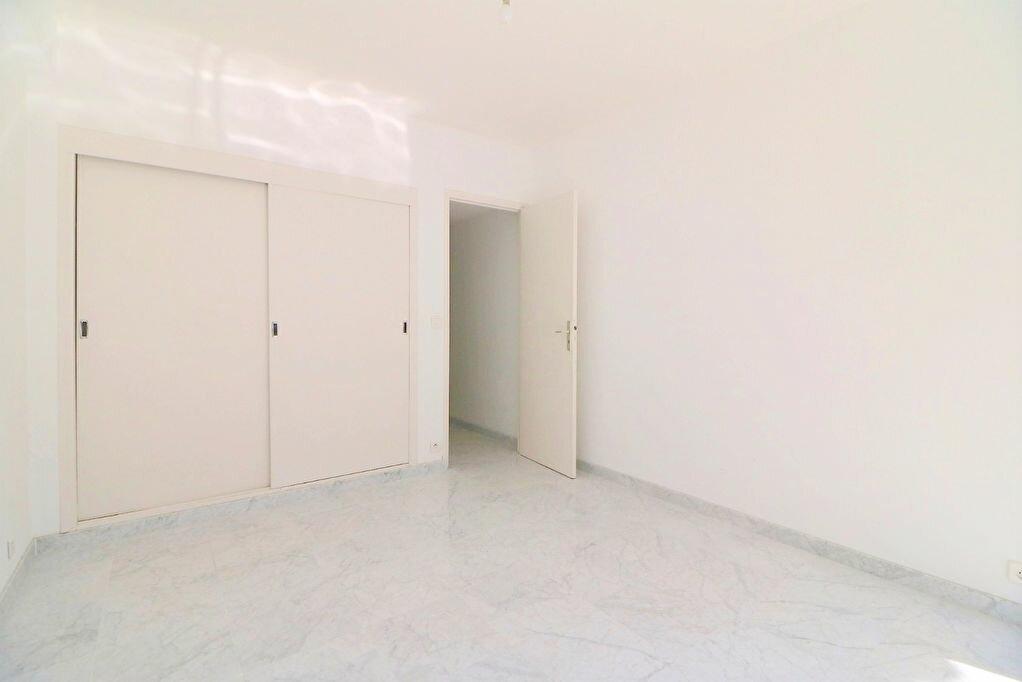 Achat Appartement 3 pièces à Menton - vignette-9