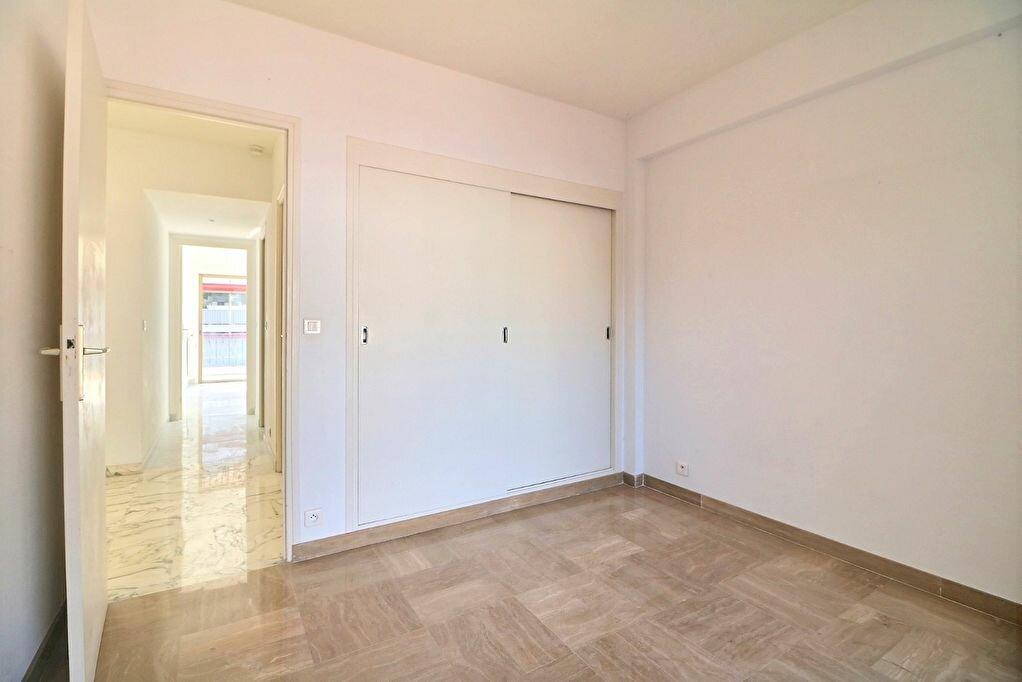Achat Appartement 3 pièces à Menton - vignette-13