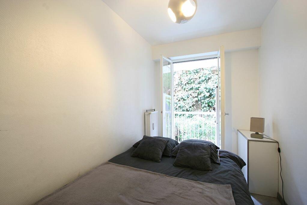 Achat Appartement 1 pièce à Menton - vignette-11
