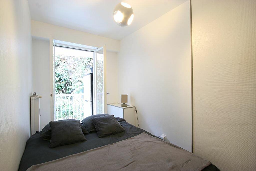 Achat Appartement 1 pièce à Menton - vignette-12
