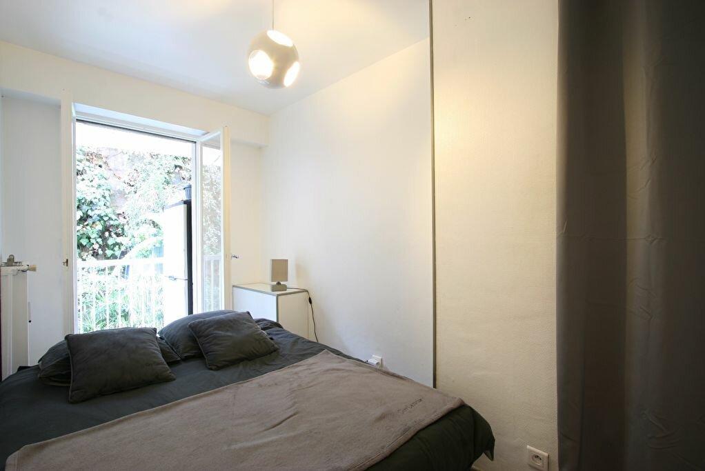 Achat Appartement 1 pièce à Menton - vignette-13
