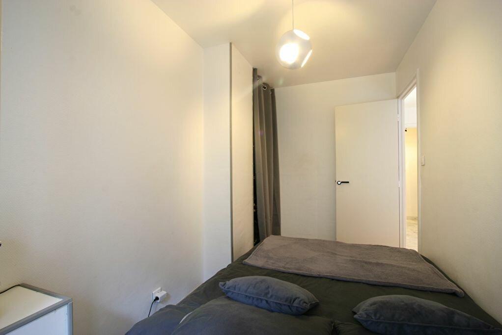 Achat Appartement 1 pièce à Menton - vignette-14