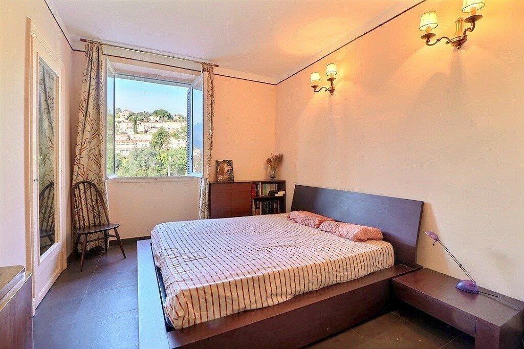 Achat Appartement 2 pièces à Menton - vignette-8