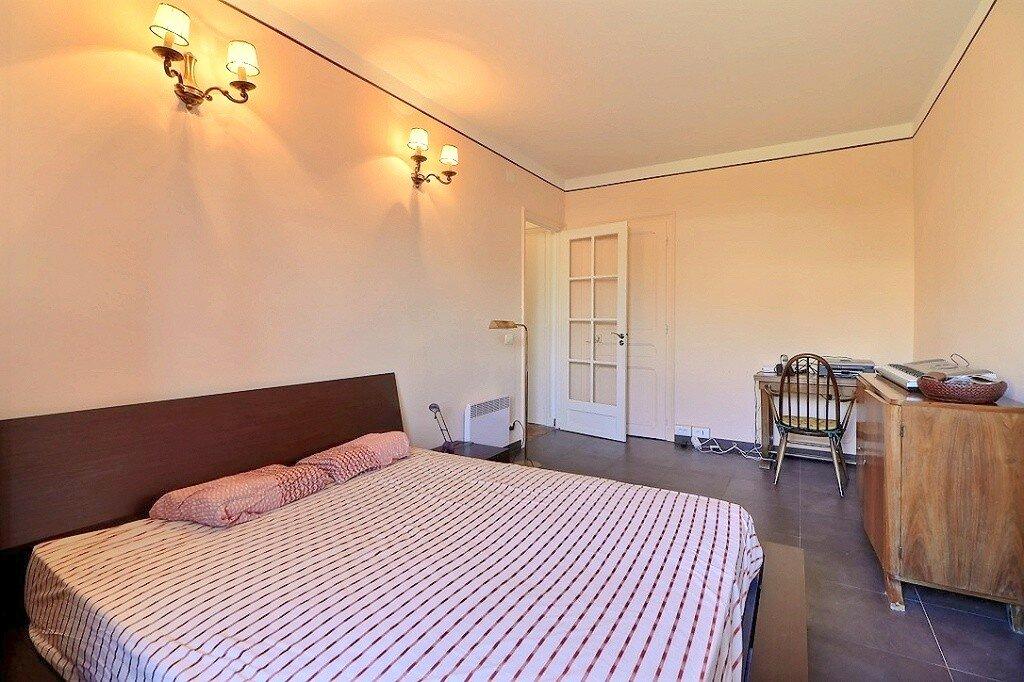 Achat Appartement 2 pièces à Menton - vignette-10