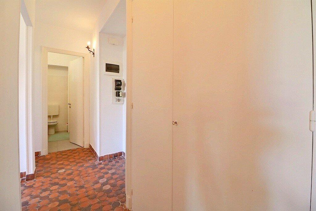 Achat Appartement 2 pièces à Menton - vignette-12