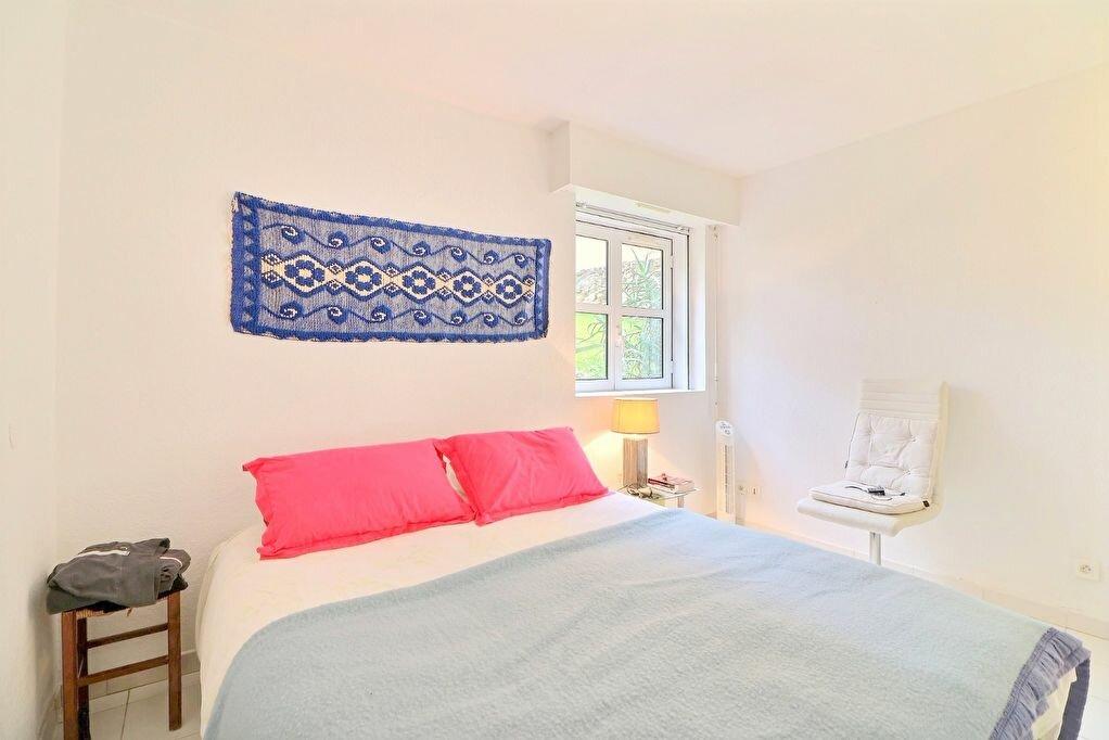 Achat Appartement 2 pièces à Menton - vignette-6