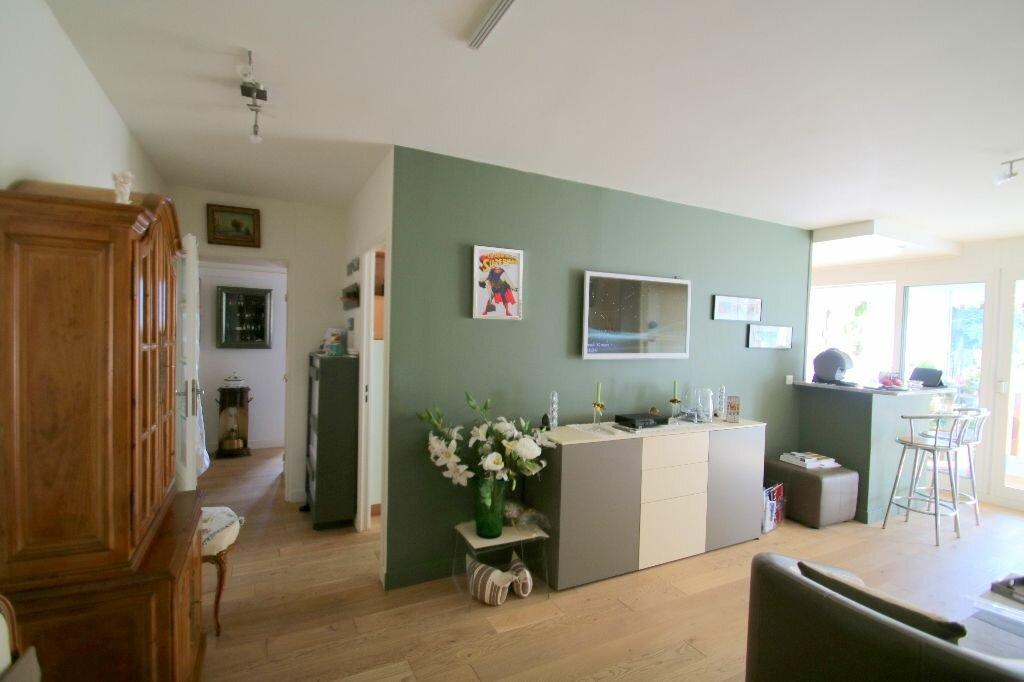 Achat Appartement 4 pièces à Beausoleil - vignette-2