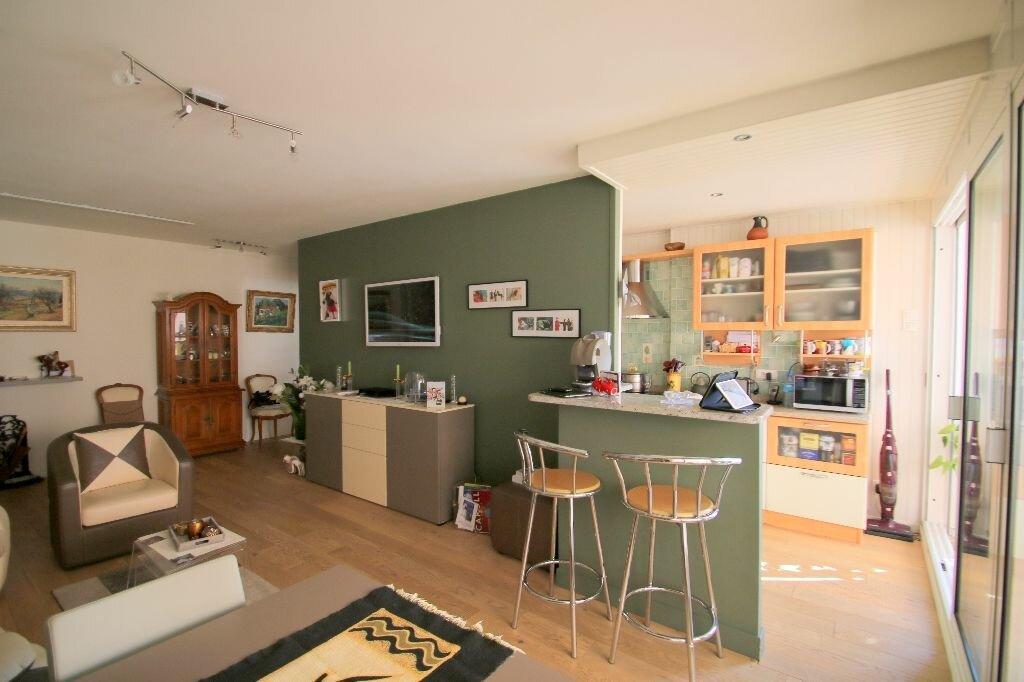 Achat Appartement 4 pièces à Beausoleil - vignette-6