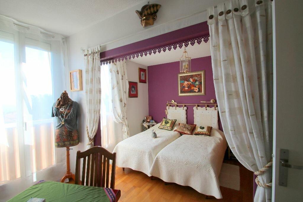 Achat Appartement 4 pièces à Beausoleil - vignette-8
