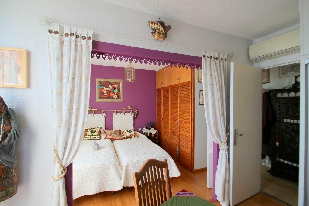 Achat Appartement 4 pièces à Beausoleil - vignette-9