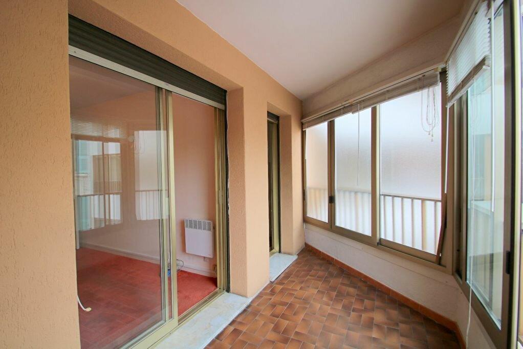 Achat Appartement 3 pièces à Roquebrune-Cap-Martin - vignette-11