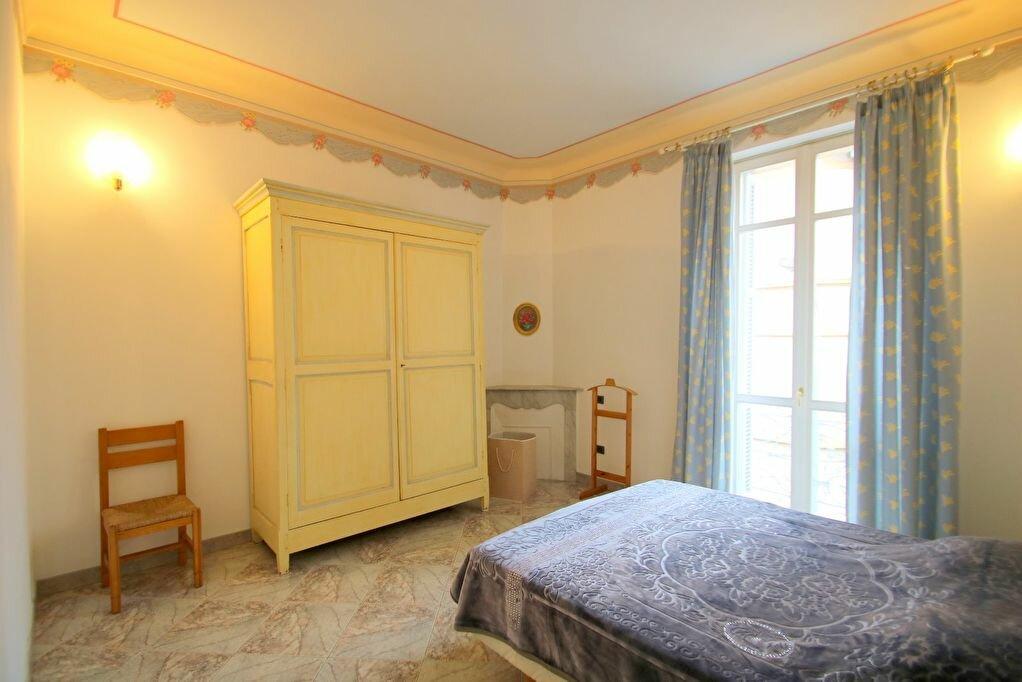 Achat Appartement 4 pièces à Menton - vignette-7