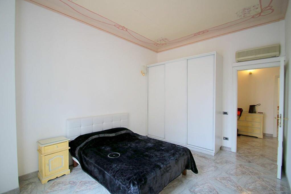 Achat Appartement 4 pièces à Menton - vignette-10