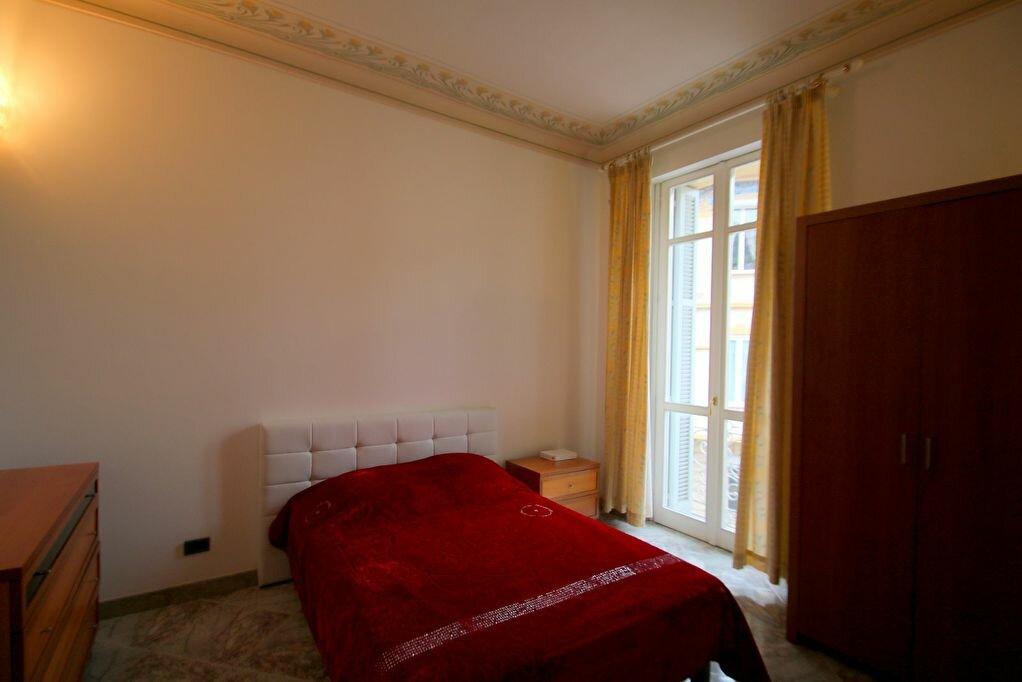 Achat Appartement 4 pièces à Menton - vignette-11