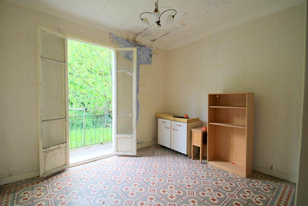 Achat Maison 4 pièces à Sospel - vignette-1
