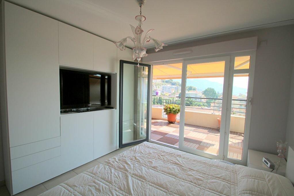 Achat Appartement 4 pièces à Menton - vignette-12