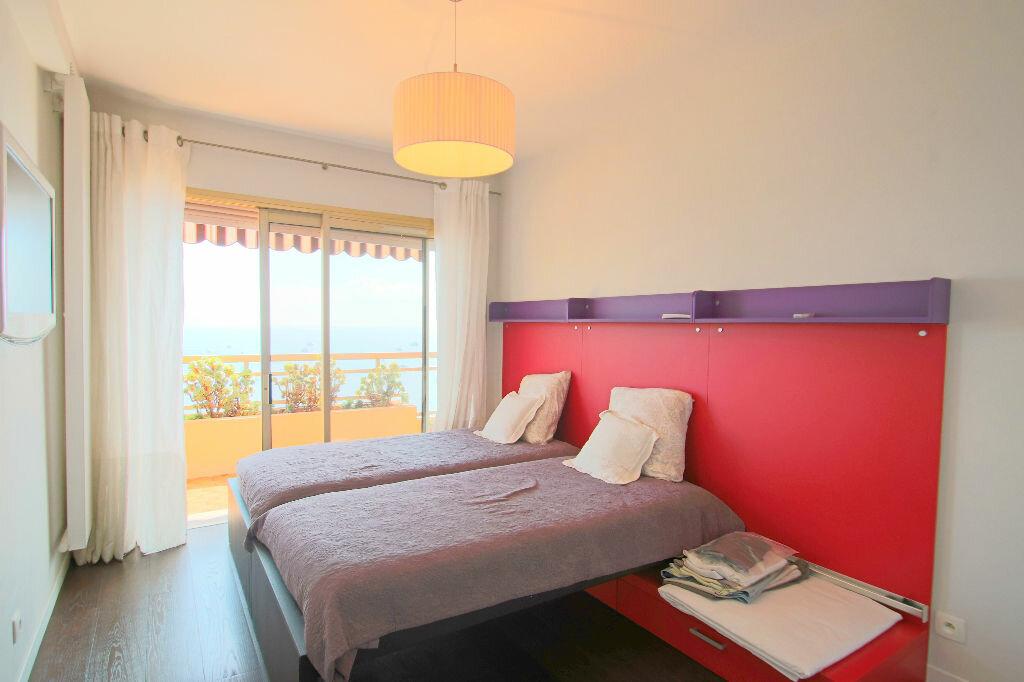 Achat Appartement 4 pièces à Roquebrune-Cap-Martin - vignette-13