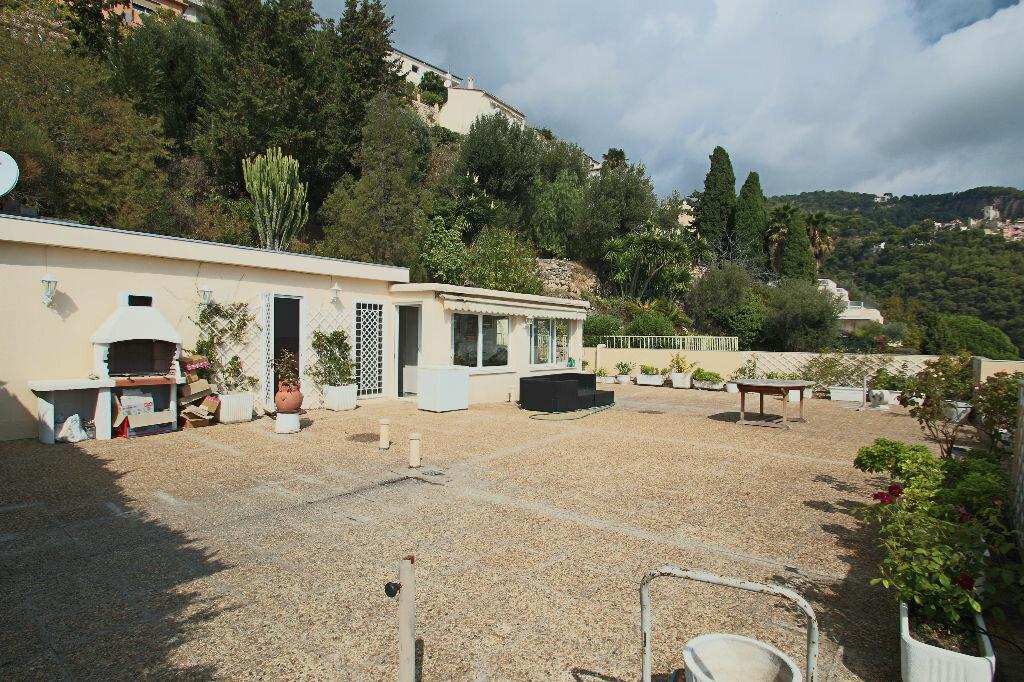 Achat Appartement 4 pièces à Roquebrune-Cap-Martin - vignette-16