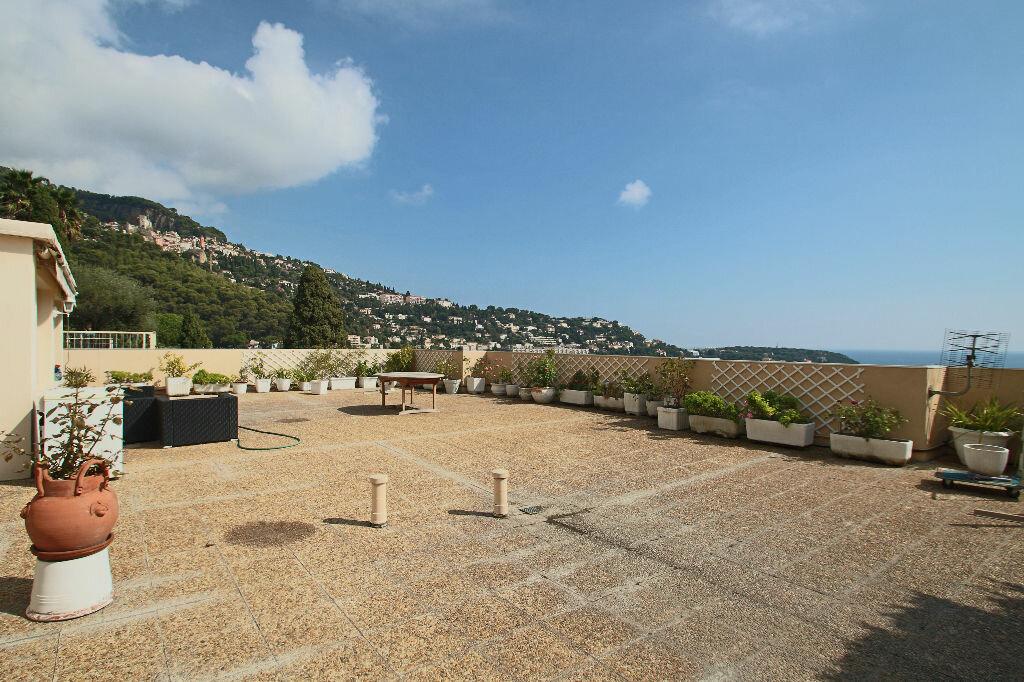 Achat Appartement 4 pièces à Roquebrune-Cap-Martin - vignette-17