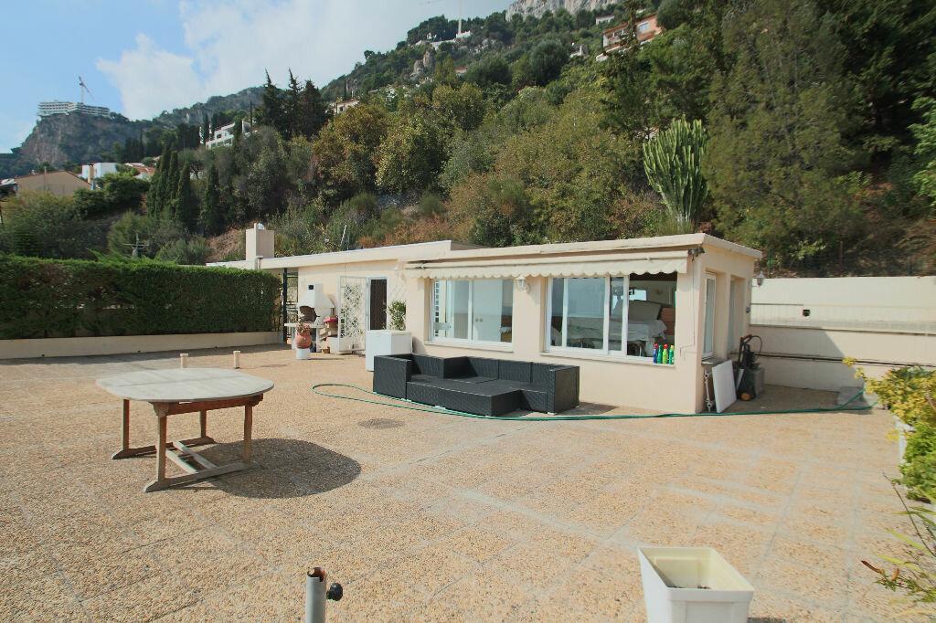 Achat Appartement 4 pièces à Roquebrune-Cap-Martin - vignette-18