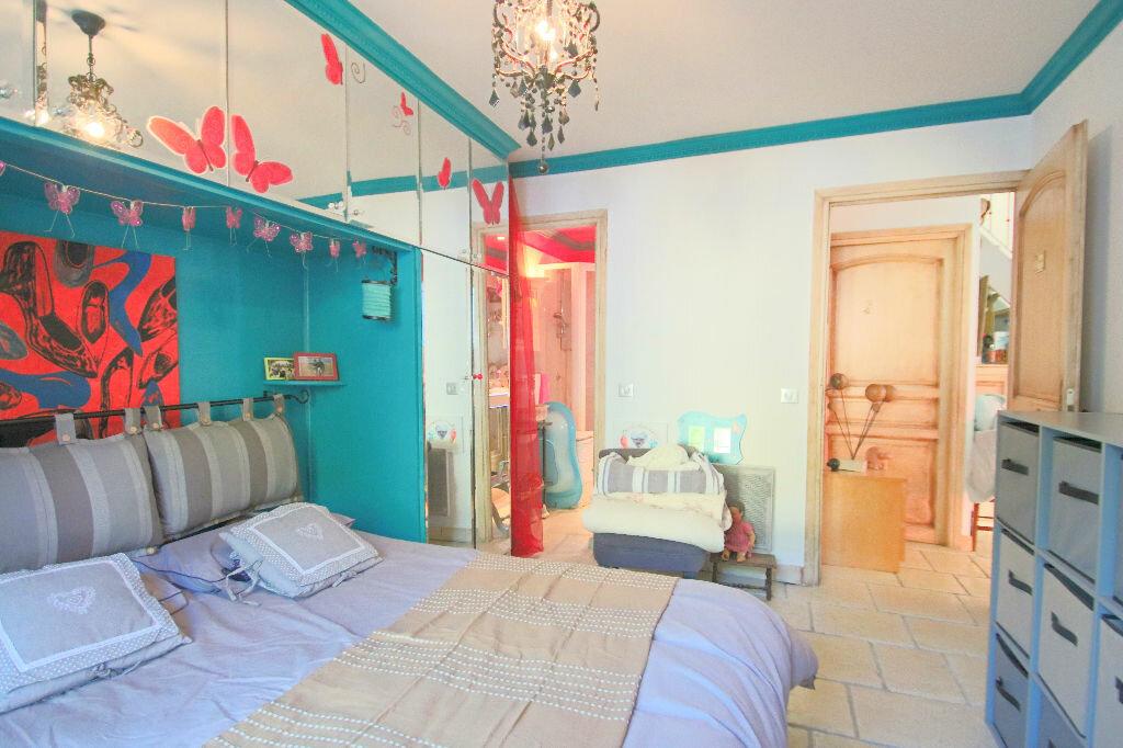 Achat Maison 4 pièces à Sospel - vignette-9