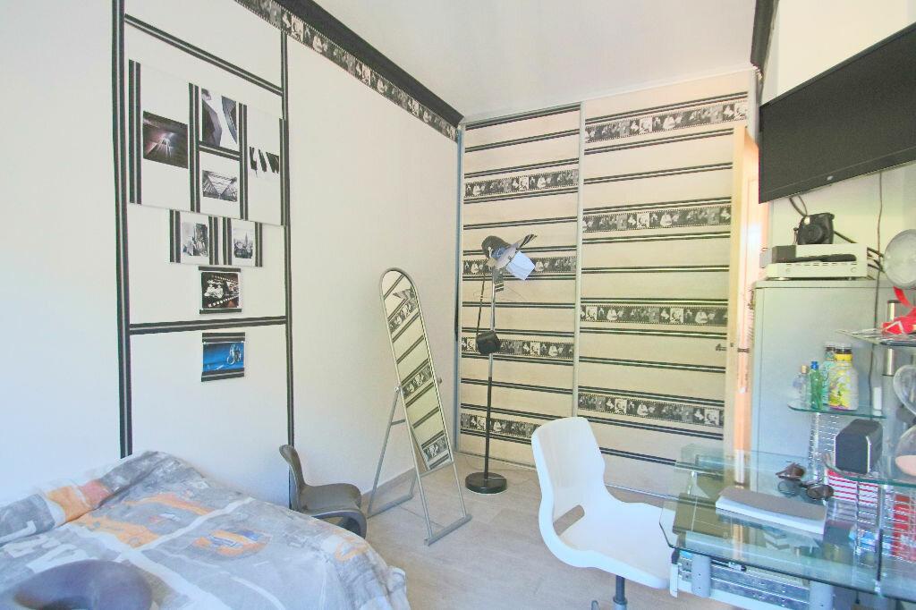 Achat Maison 4 pièces à Sospel - vignette-15