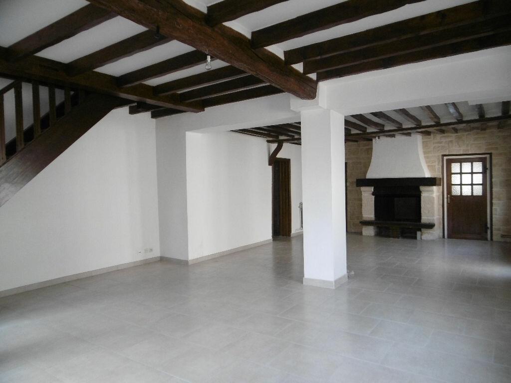 Achat Maison 7 pièces à Longueil-Sainte-Marie - vignette-1