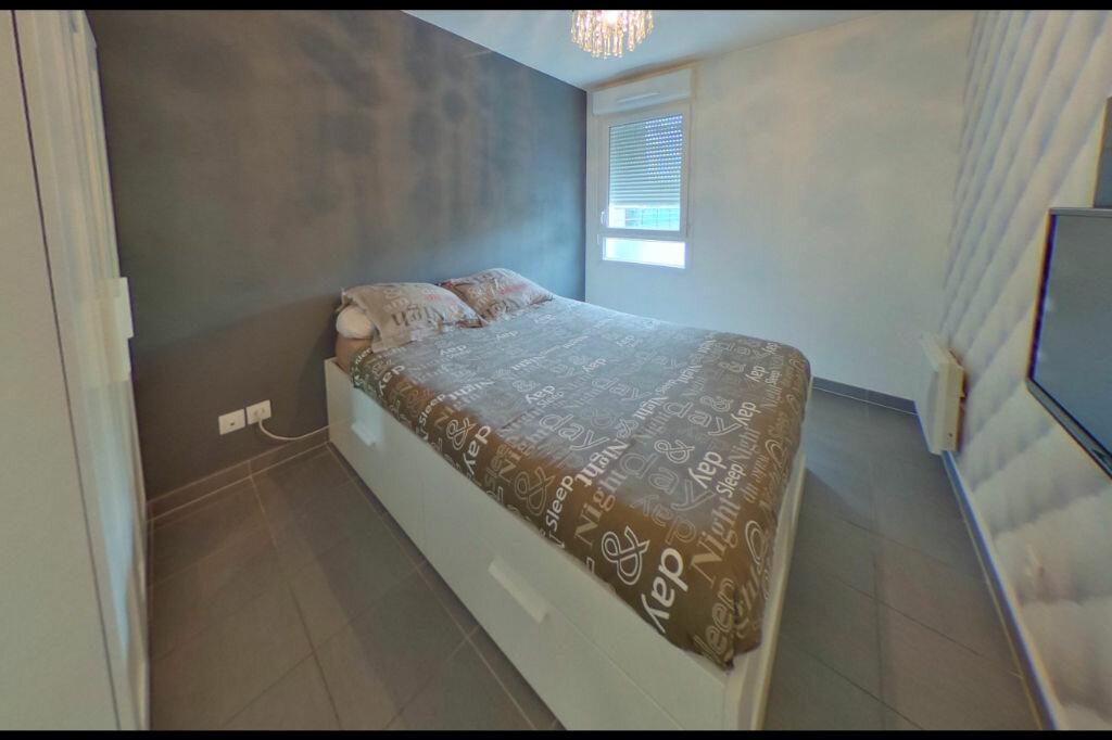 Achat Appartement 3 pièces à Vaulx-en-Velin - vignette-6