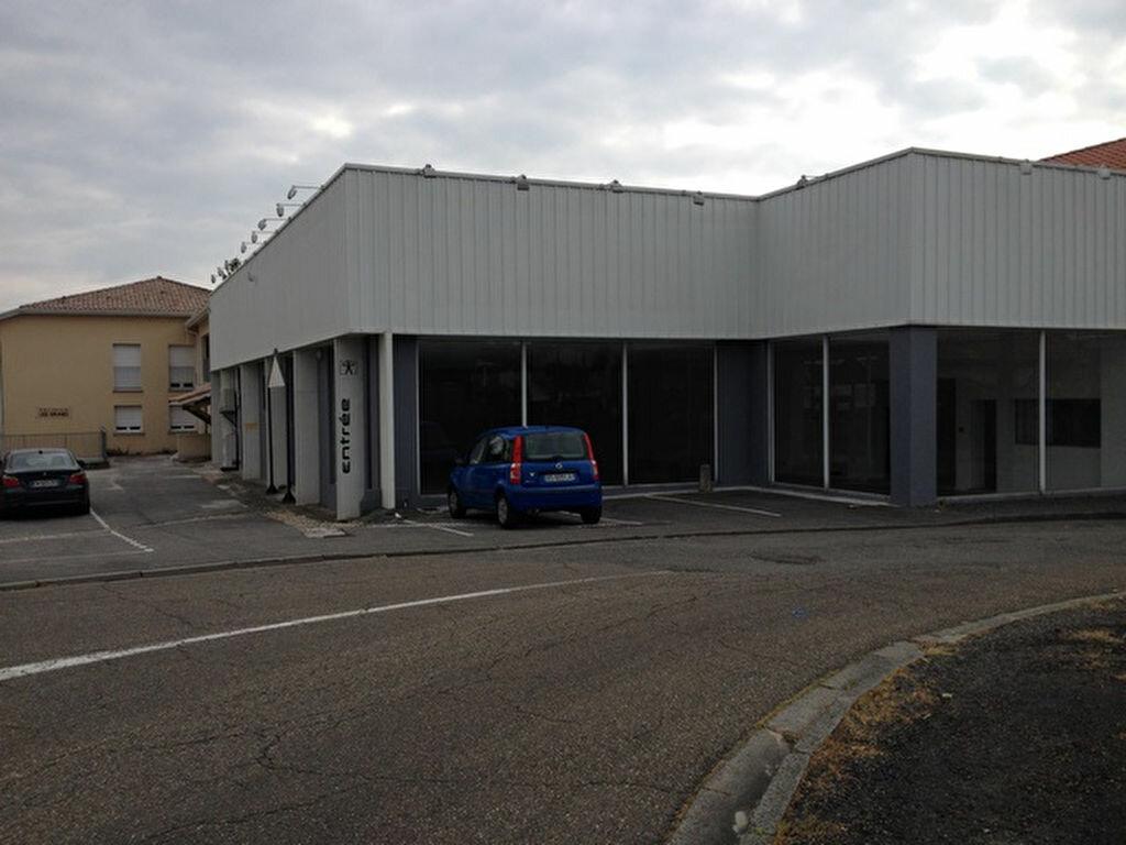 Location Local commercial  à Dax - vignette-6