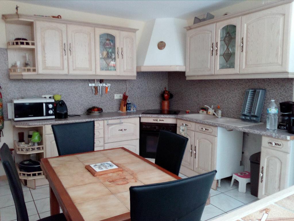 Achat Appartement 3 pièces à Saint-Martin-de-Seignanx - vignette-8