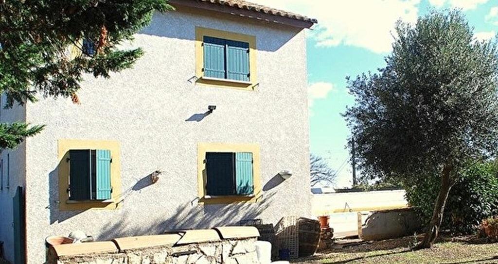 Achat Maison 7 pièces à Frontignan - vignette-2