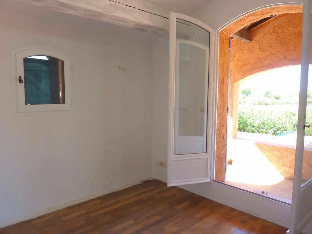 Achat Maison 8 pièces à La Crau - vignette-9