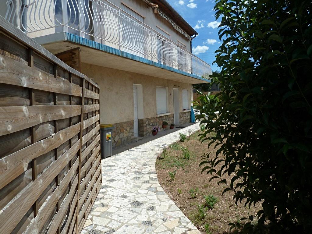 Achat Maison 7 pièces à La Crau - vignette-3