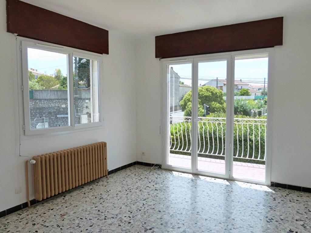 Achat Maison 7 pièces à La Crau - vignette-7