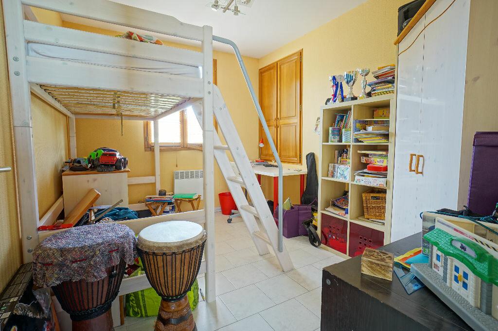 Achat Maison 4 pièces à La Crau - vignette-7