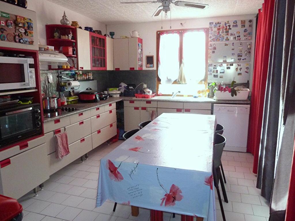 Achat Maison 5 pièces à La Crau - vignette-3