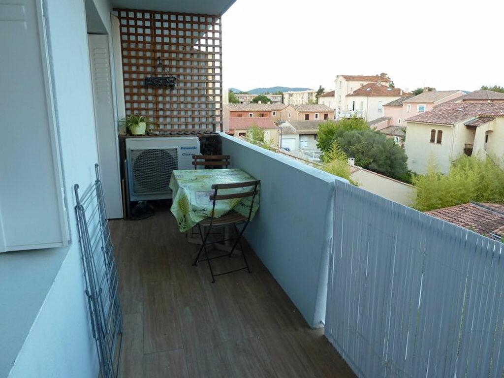 Achat Appartement 3 pièces à La Crau - vignette-7