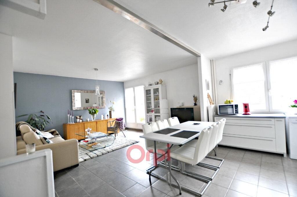 Achat Appartement 3 pièces à Dunkerque - vignette-1