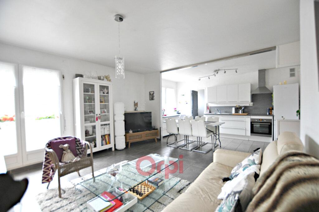 Achat Appartement 3 pièces à Dunkerque - vignette-3
