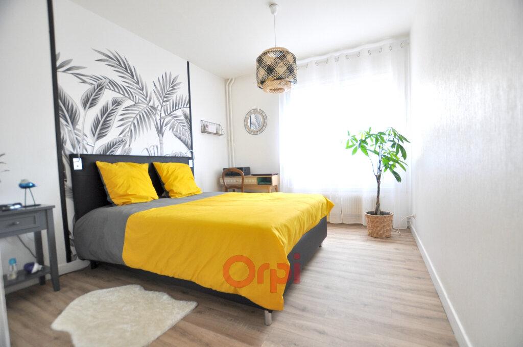 Achat Appartement 3 pièces à Dunkerque - vignette-4