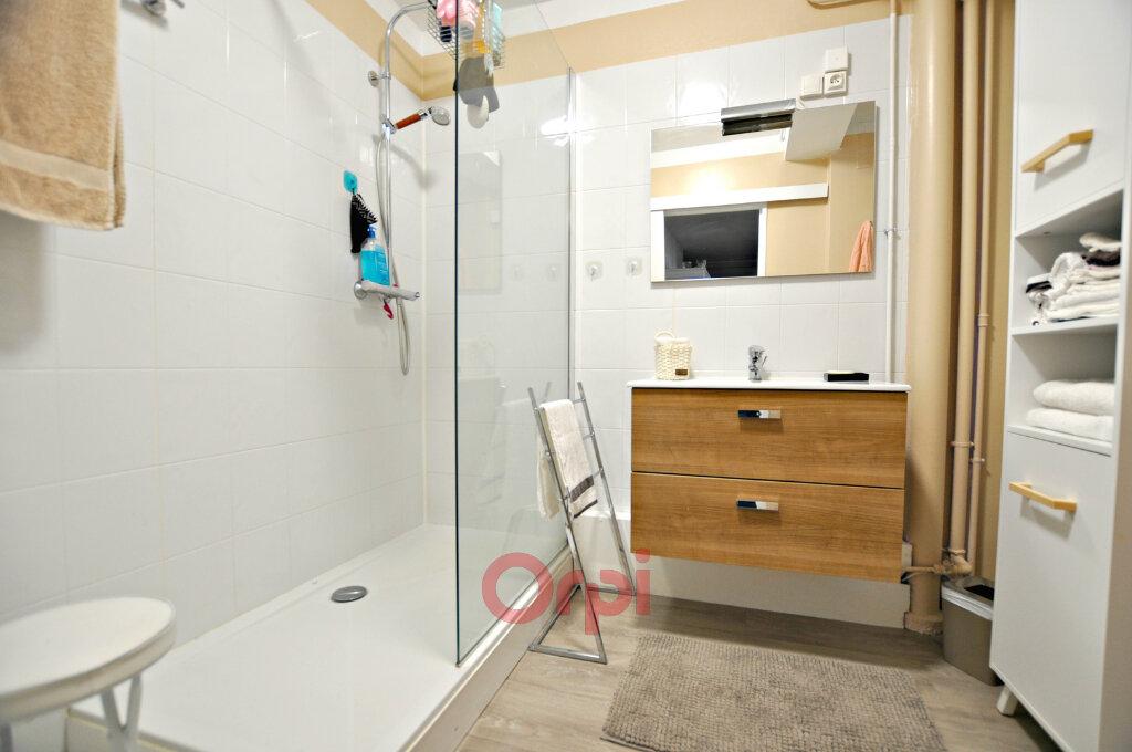Achat Appartement 3 pièces à Dunkerque - vignette-5