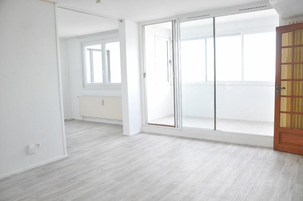 Achat Appartement 4 pièces à Dunkerque - vignette-3