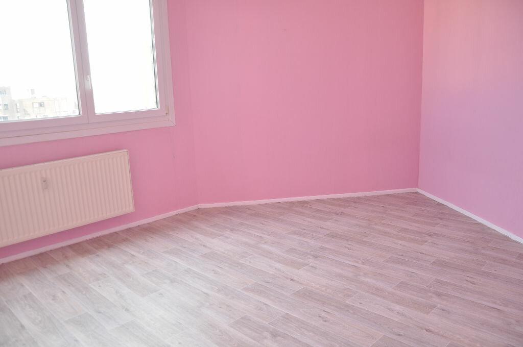 Achat Appartement 4 pièces à Dunkerque - vignette-4